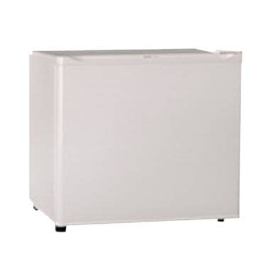 Jual Freezer Sanyo Second jual sanyo mini portable srd50f kulkas mini portabel