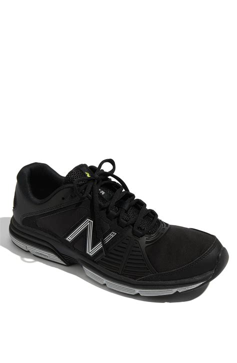 New Balance 813 new balance 813 shoe in black for lyst