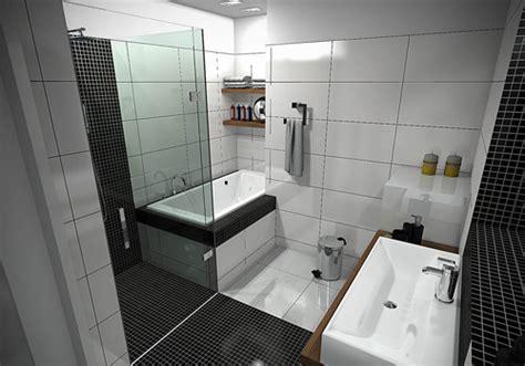 small bathroom design ideas 2012 30 awe inspiring small bathroom design ideas creativefan