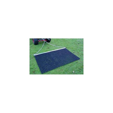 Field Mats Horses For Sale by Rubber Drag Mat Jumps For Sale