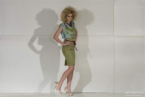Fashion Week Day 2 by Ottawa Fashion Week 2008 Day 2
