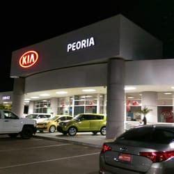 Peoria Kia Peoria Az Peoria Kia 26 Photos 52 Reviews Car Dealers 17431
