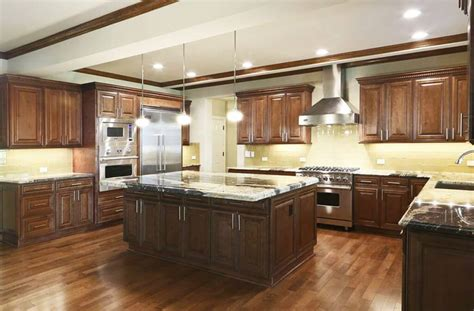 kitchen cabinets mesa az discount kitchen cabinet remodeling showroom chandler mesa