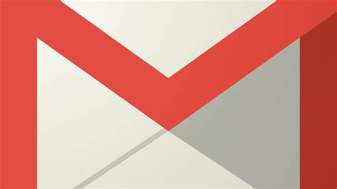 themes for gmail background how to change gmail background theme technobezz