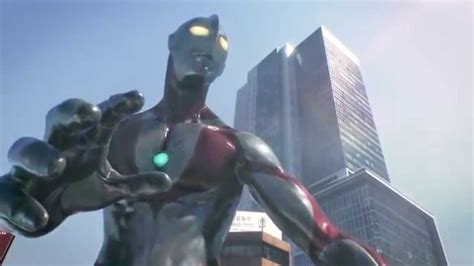 film ultraman gratis ultraman nos cinemas em 2016 youtube