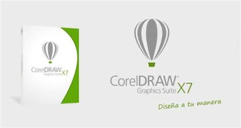 Corel Draw X7 Que Es   mi pc y yo herramientas de corel draw x7