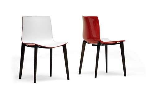 Plastic Chairs Kmart by Modern Plastic Chair Kmart