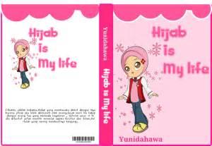 freelance layouter buku 2016 tips desain cover buku wahyu nur hidayah