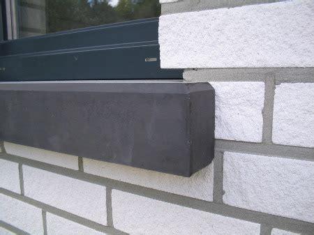 fensterbank innen beton fensterbank au 223 en aus beton schubert fensterb 228 nke