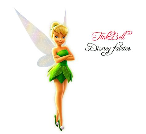 tinkerbell cartoon wallpaper walt disney fairy tinkerbell wallpaper
