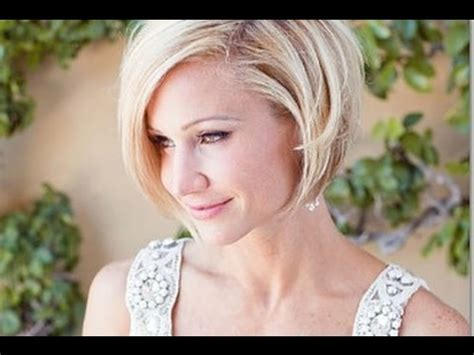 Wedding Hairstyles For Bobs by Wedding Hairstyles For Hair Bob