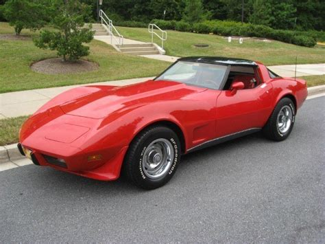 automobile air conditioning service 1954 chevrolet corvette electronic toll collection 1979 chevrolet corvette 1979 chevrolet corvette for sale to buy or purchase classic cars