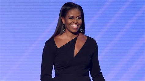 michelle obama autobiography michelle obama announces deeply personal new memoir