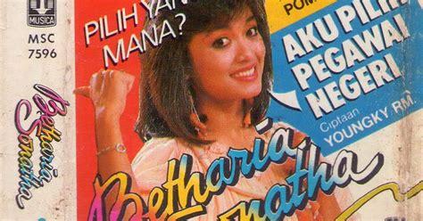 download mp3 gratis betharia sonata full album betharia sonata best of the best 1988