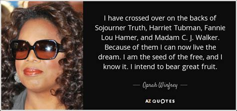 Power Lifier Rhoad 800 Quotes By Oprah Winfrey Page 10 A Z Quotes