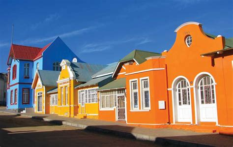 design magazine namibia 25 reasons to visit namibia travel africa magazine