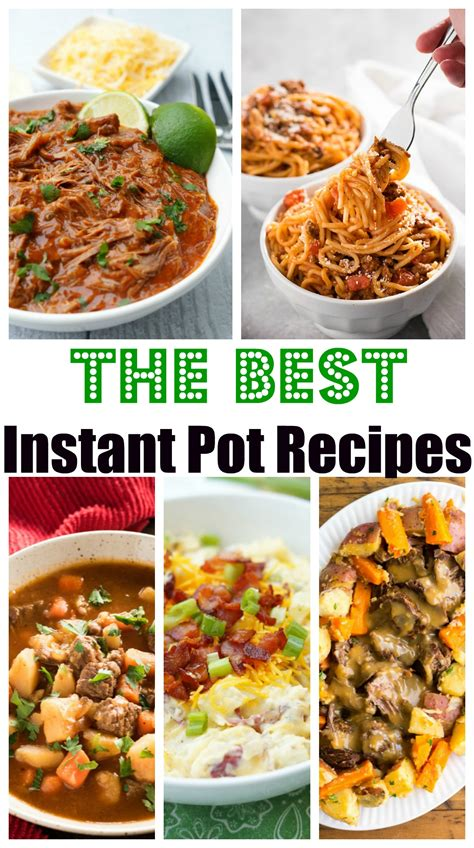 my instant pot recipes blank instant pot recipes cook book journal diary notebook cooking gift 8 5 x 11 blank instant pot ketogenic diet recipe notebook cooking gift series volume 1 books the best instant pot recipes