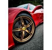 Download Free Sports Car Ferrari Desktop Hd Wallpapers And