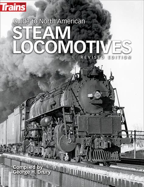 locomotive picture book book review guide to american steam locomotives