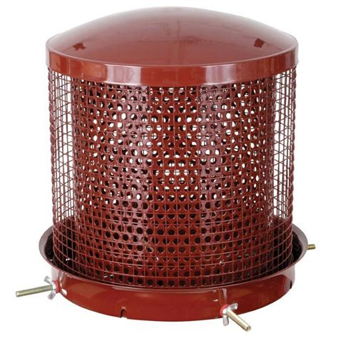 spark arrestor chimney cowl