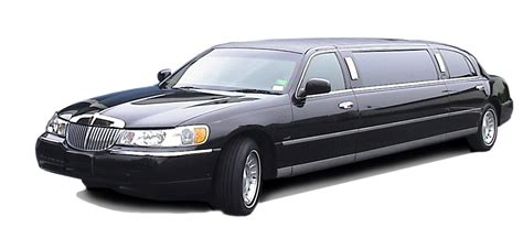 s and s limo premier limousine services ltd central alberta s 1