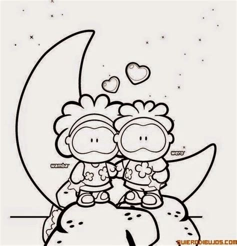 imagenes de amor y amistad en blanco y negro image gallery dibujos amorosos