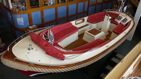 maril sloepen de evenaar yachting 2 0