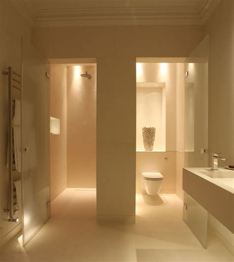 and bathroom layouts best 25 bathroom layout ideas on master bath layout master bathroom layout and