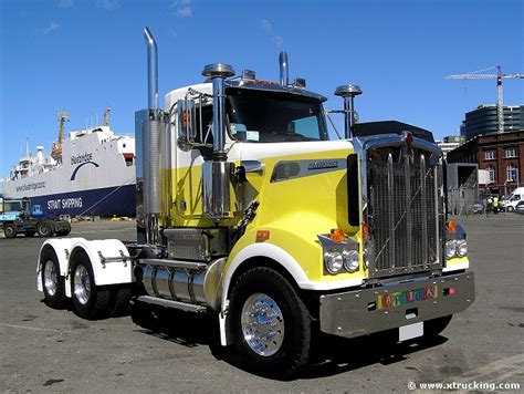 kw t900 for sale kenworth t900 t904 t908 t909 commercial vehicles