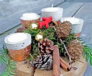 adventskranz dekoration adventskranz selber machen ideen zum basteln binden
