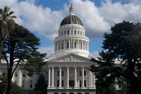 california state legislature california s proposition 64 understanding the downside