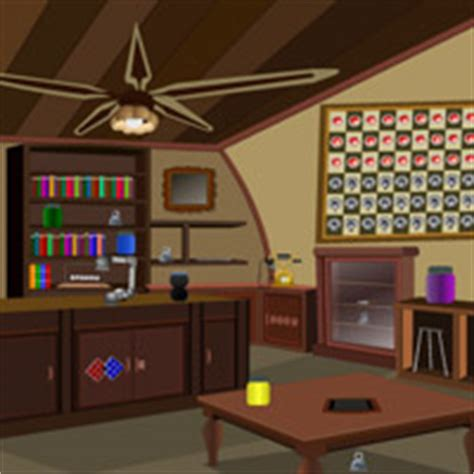 play free escape the room play mysteries room escape at wowescape enjoy to play