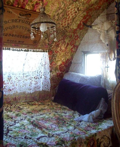 bohemian valhalla images that take top 25 ideas about boogie van on pinterest chevy buses