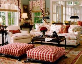 Country Livingroom Ideas by Living Room Themes French Country Decorating Ideas For A