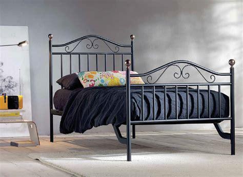marche letti marche letti flou letto nathalie marche camere da letto