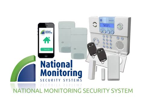 home national monitoring