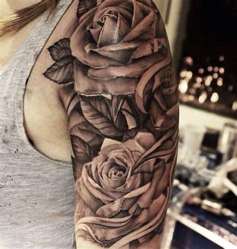 tattoo n 3d 66 best 3d tattoo designs picture gallery