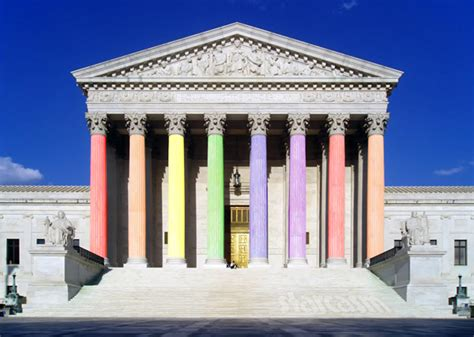 supreme court marriage ruling supreme court makes marriage in all 50 states
