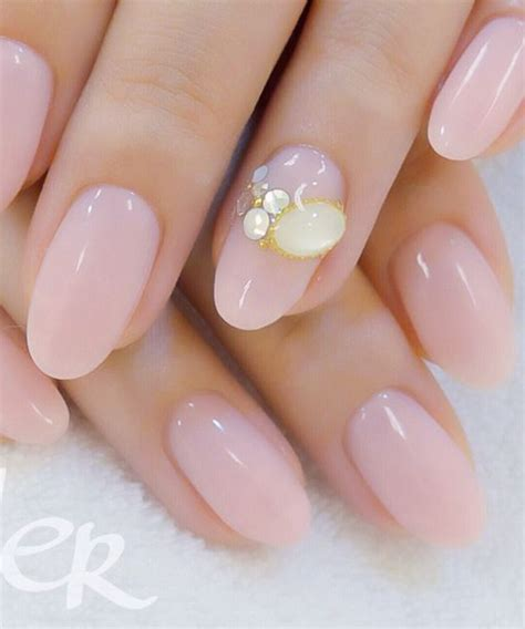 lights nail designs light pink prom nail designs your pic