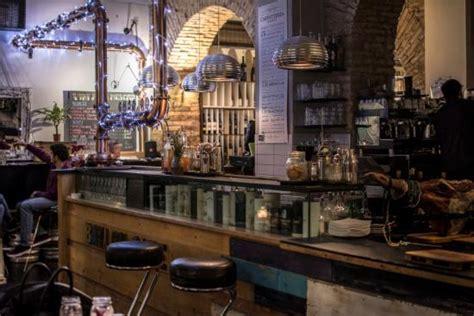 best restaurants in trastevere the 10 best trastevere restaurants rome tripadvisor