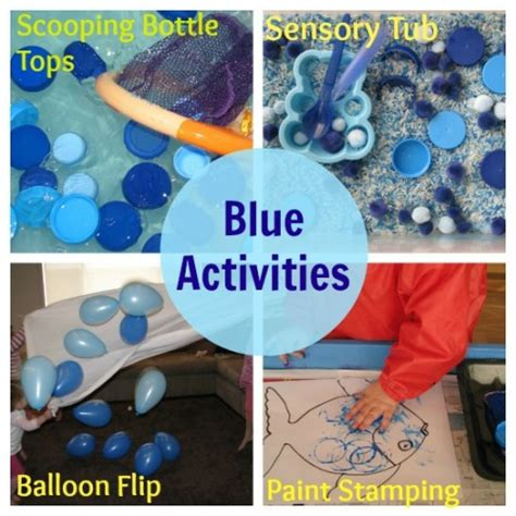 list of colour activities learning 4 kids learning colours blue learning 4 kids