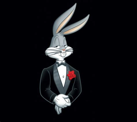 best bunny 102 best bugs bunny images on bugs bunny