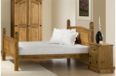 high end bedroom furniture antevorta co manufacturers birlea suppliers of inspiration corona high end bed