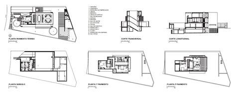 terra house terra nova house isay weinfeld archdaily