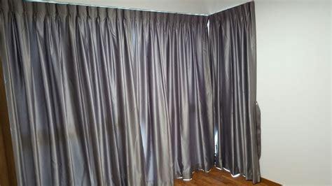 night curtains q bay shimmer night curtains mtm curtains