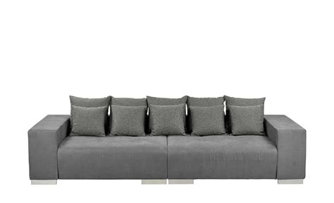 sofa weiß grau switch big sofa max grau anthrazit m 246 bel h 246 ffner