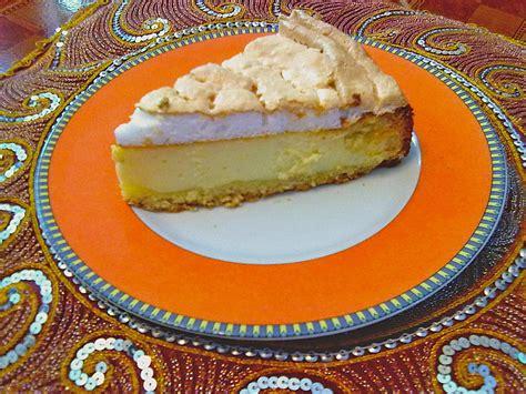 goldtröpfchen kuchen blech goldtropfchen kuchen vom blech appetitlich foto f 252 r sie