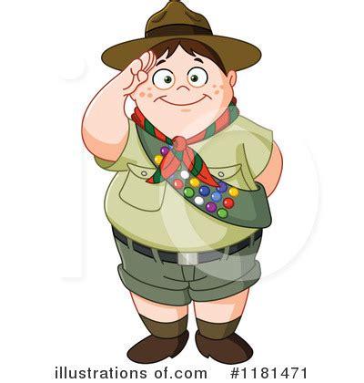 clipart scout top 74 scout clip free clipart image