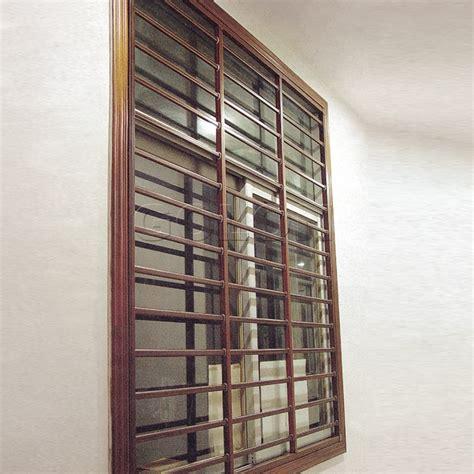 window grill design pictures for homes china supplier golon aluminium window grill design cheap