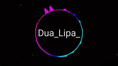 Dua Lipa Ringtone | dua lipa new rules ringtone for android ios all about